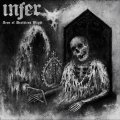Infer - Aeon of Deathless Blight / CD