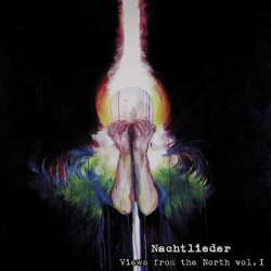 画像1: Nachtlieder - Views from the North vol. I / DigiCD
