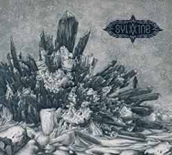 画像1: Sylvaine - Atoms Aligned Coming Undone / SlipcaseCD