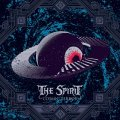 The Spirit - Cosmic Terror / CD