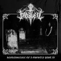 Frostveil - Reminiscence of a Ghostly Past I / CD