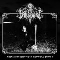 Frostveil - Reminiscence of a Ghostly Past II / CD