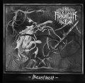Rundagor - The Beastrealm / CD