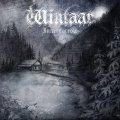 Wintaar - Innersorrow / CD