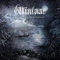 Wintaar - Sail to the Winterdominion / CD