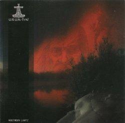 画像1: Uruk-Hai - Northern Lights / CD