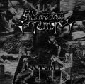 [BCE 013/2020] Subconscious Terror - Invisible / CD
