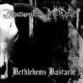 Ataraxie / Imindain - Bethlehem Bastarde / CD