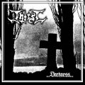 Thirst - ...Darkness... / CD
