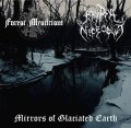 Forest Mysticism / Krypta Nicestwa - Mirrors of Glaciated Earth / EP