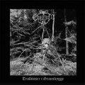 Grudom - Troldviser I Granskygge / CD