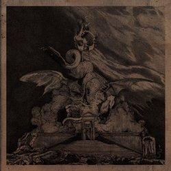 画像1: Shaarimoth - Temple of the Adversarial Fire / CD