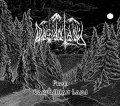 [HMP 053] Paganland - From Carpathian Land / DigiCD