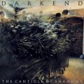 Darkend - The Canticle of Shadows / CD
