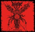 Vilifier - Ritual Obscuration / DigiCD
