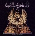 Capilla Ardiente - Solve et Coagula / CD