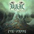 V.A.R. - Pod vodou / CD