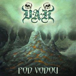 画像1: V.A.R. - Pod vodou / CD