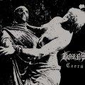 Horns - Czern / DigiCD