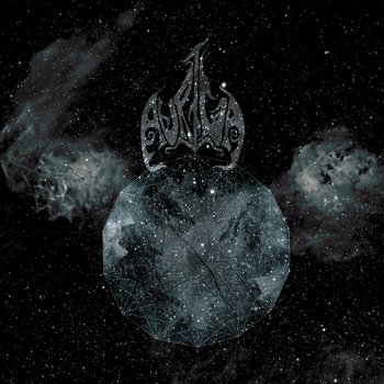 Auriga - VII - Dimensions of A...